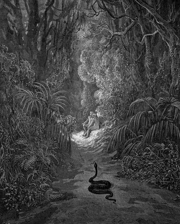 Satan Sin And Death Paradise Lost Book: 37 Best Ideas About Paradise Lost On Pinterest