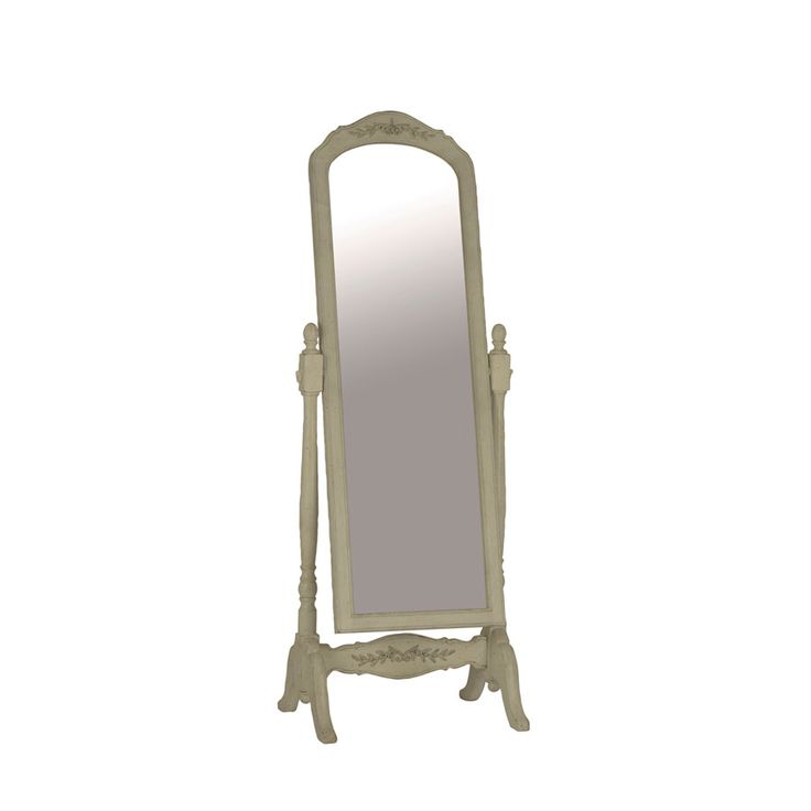 Les 25 meilleures id es concernant meubles de chambre - Miroir dans chambre a coucher ...