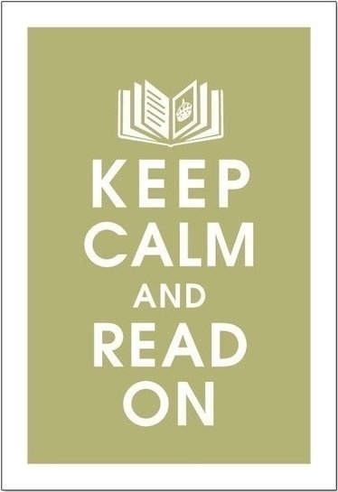 Keep-calm-and-read-on.jpg