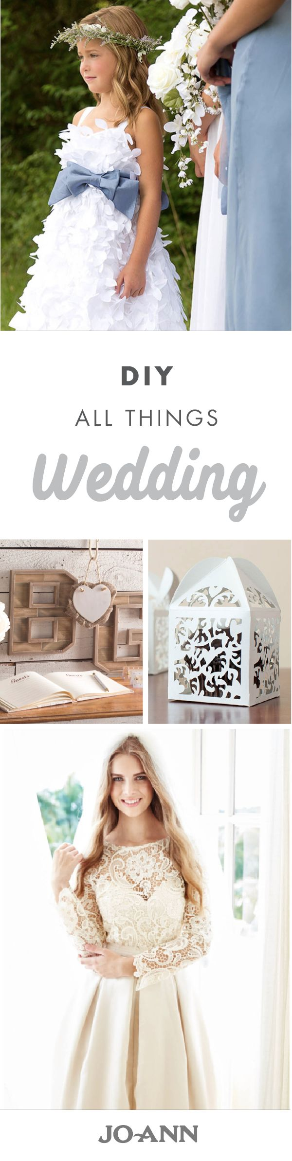 449 best wedding planning with joann images on pinterest wedding