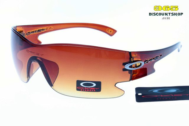wow, i find a shopping paradise of Sunglasses, you can visit:
