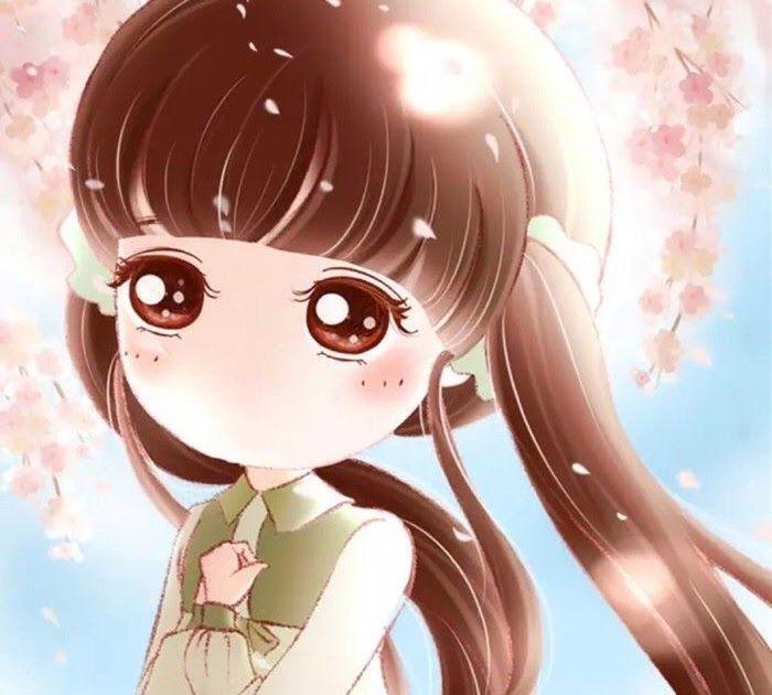 Menakjubkan 17 Gambar Kartun Korea Cantik Imut Lucu Kartun Gambar Anime Lucu Download Wallpapers On Jakpost Travel Gambar Animasi Kartun Kartun Gambar Kartun