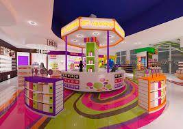 interior design companies in Abu Dhabi @ http://tinypic.com/useralbum.php?ua=TUw1VeTTB9GZsI5h4auldQ%3D%3D