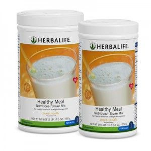 http://herbalife911.blogspot.com/2014/10/herbalife-products-herbalife-products.html