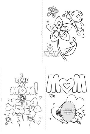 78+ images about Super Teacher Worksheets on Pinterest | Coloring ...