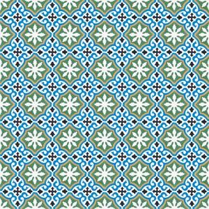 MOROCCAN TILE PATTERNS | The Best Patterns