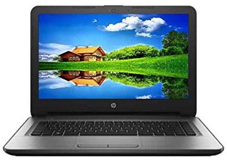 Best Laptop for Programming Student acer