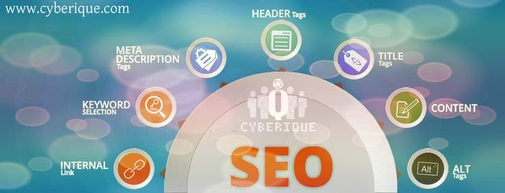 #SEO_Services -  Professional #SEO #Services As a marketing strategy for increasing a site's relevance best seo services considers how search algorithms work and what people search for. See more: http://www.cyberique.com/seo-service.php