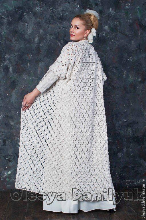 """пальто""""Богиня ренессанса"""" - белый,шикарное пальто,БЕЛОЕ ПАЛЬТО,свадьба"""