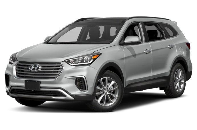 Get Low Hyundai Santa Fe Price Quotes at CarPriceSecrets.com