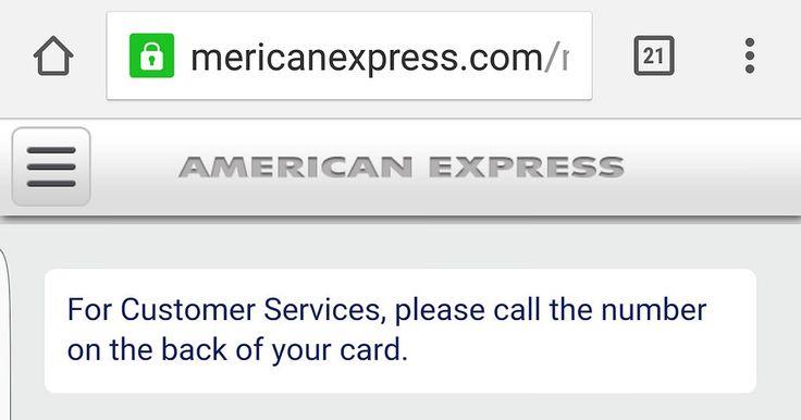 Back of credit card with customer service number #Design #Russia #Brazil #China #India #Japan #USA #Canada #Switzerland #Marketing #Korea