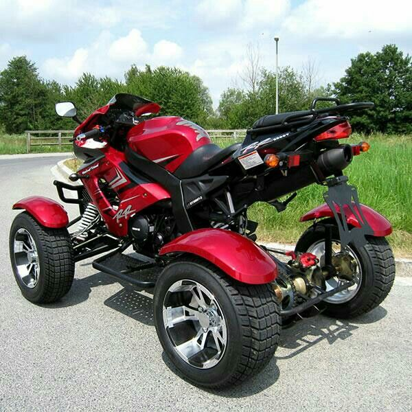 130 Best Cool Quad Images On Pinterest Car Accessories And