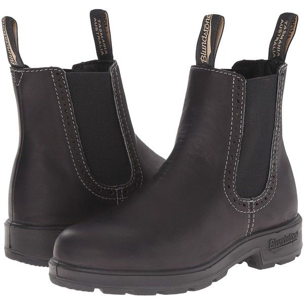 Best 25  Slip on work boots ideas on Pinterest | Best work shoes ...