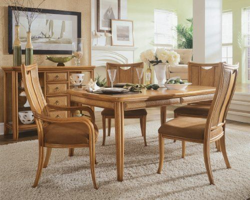 56 best Home Kitchen Dining Room Furniture images on Pinterest