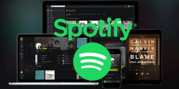Spotify hasta hace poco escribía constantemente muchos gigas en tu disco duro acortando la vida de éste. Pero parece ser que la última actualización 1.0.42 de Spotify para Mac y Windows soluciona este grave problema técnico.  http://iphonedigital.com/spotify-danar-discos-duros-ssd-mac-windows-poco-espacio-actualizar/  #iphoneapps #apple