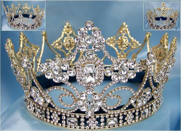 تيجان ملكية  امبراطورية فاخرة 863919034b5942e6b557f78c4fc25f4a