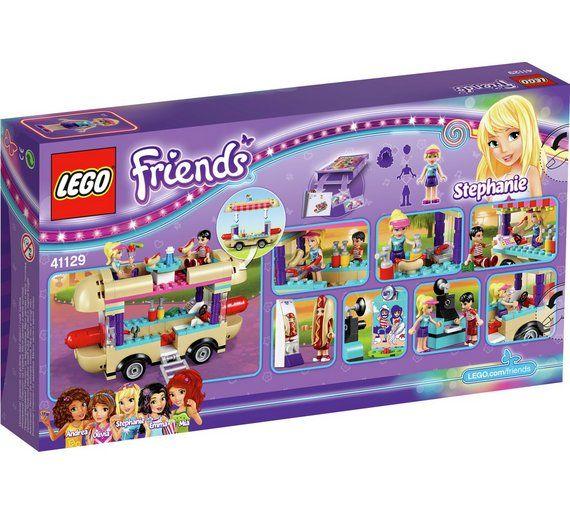 30 best lego friends images on pinterest lego friends. Black Bedroom Furniture Sets. Home Design Ideas