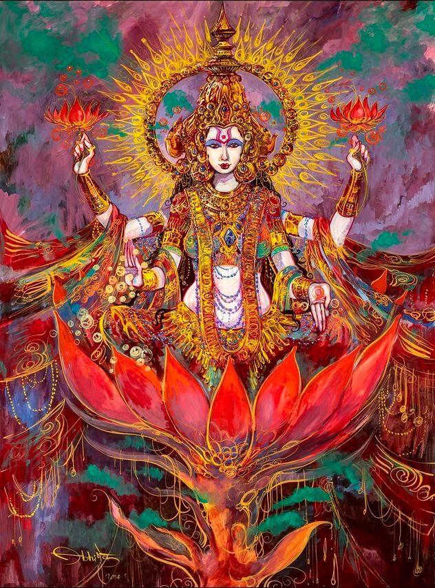Image result for abhishek singh art