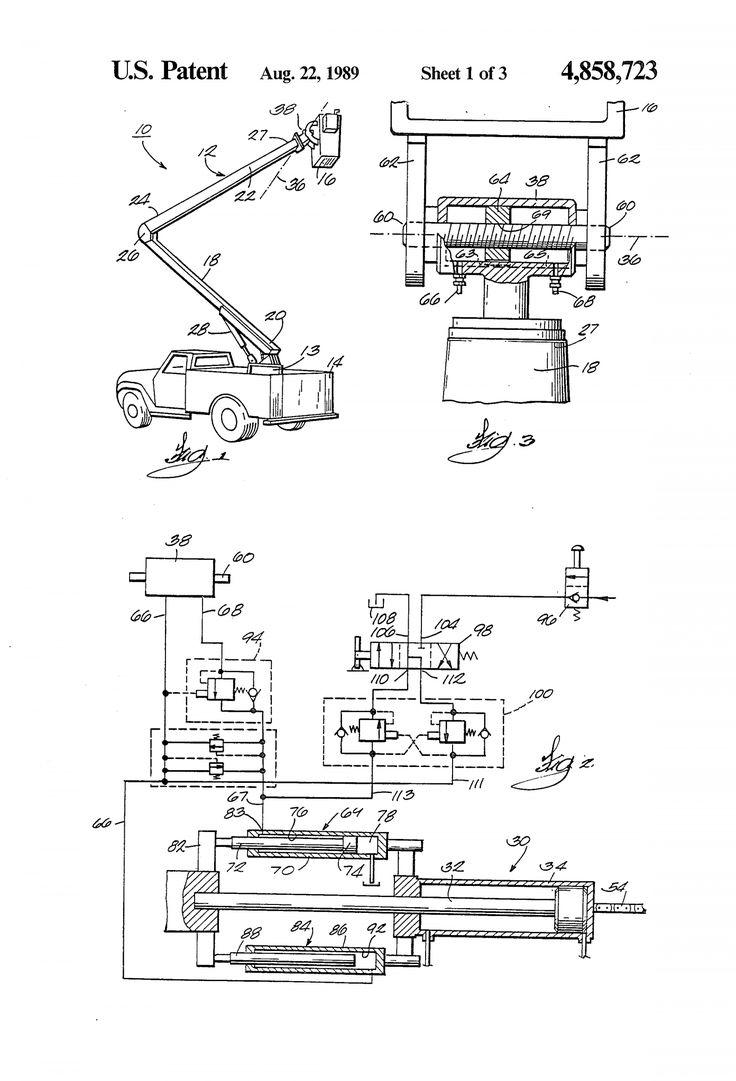 16  Altec Bucket Truck Wiring Diagram