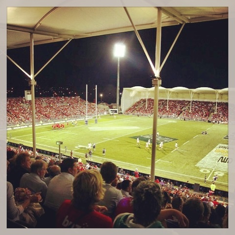 Can you offer #parking near #waikatostadium or near #transportlinks to the stadium in #hamilton #city ? #makemoney very easily. Register your interest now at tinyurl dot com/ums001 #nz only #newzealand #chiefs #waikatorugby #waikato #abs #allblacks