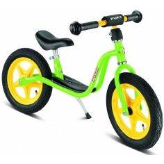 http://idealbebe.ro/puky-bicicleta-fara-pedale-4008-p-11697.html Puky - BICICLETA FARA PEDALE 4008