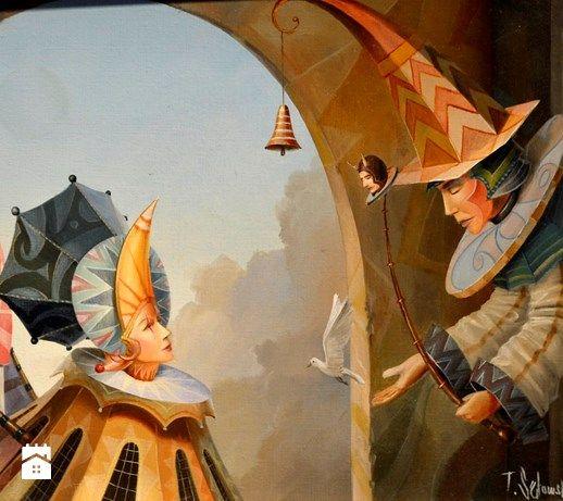 Galerii Quantum to galeria sztuki współczesnej, która znajduje się w miejscu…