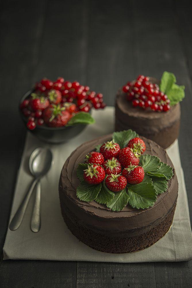 torta 7 vasetti al cioccolato_3191