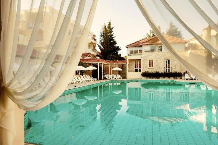 Hotel Sentido Kaktus, recenze hotelu, dovolená a zájezdy do tohoto hotelu na Invia.cz
