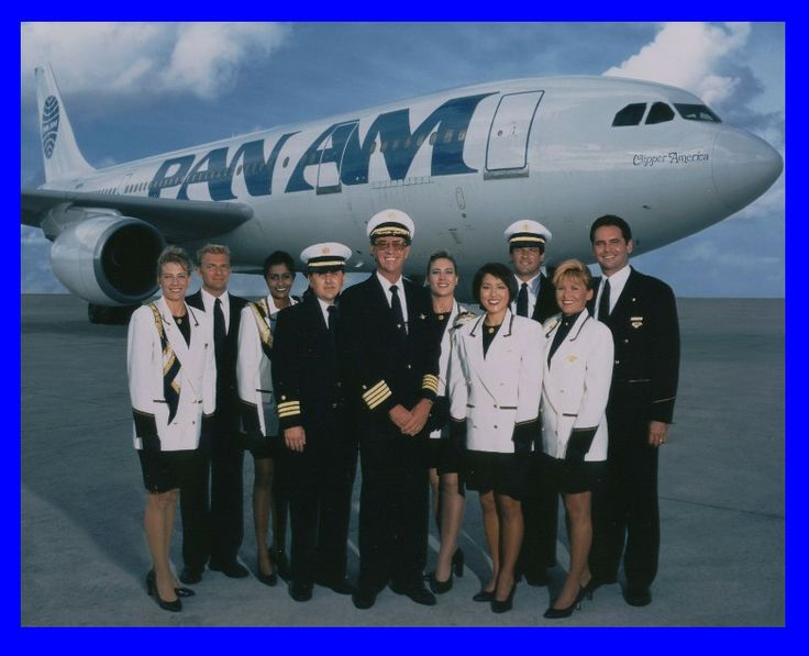 17 Best images about Stewardess on Pinterest  American