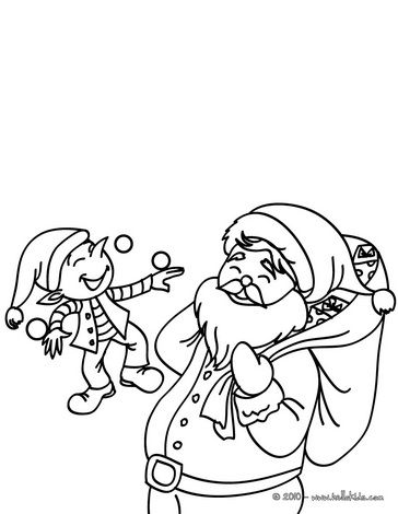The 264 best AYK Santa\'s elves (helpers) images on Pinterest | Elves ...