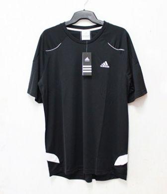 Adidas Alqua Vario