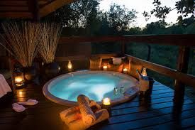 FIVE STAR BUSHVELD LOGDES - Google Search