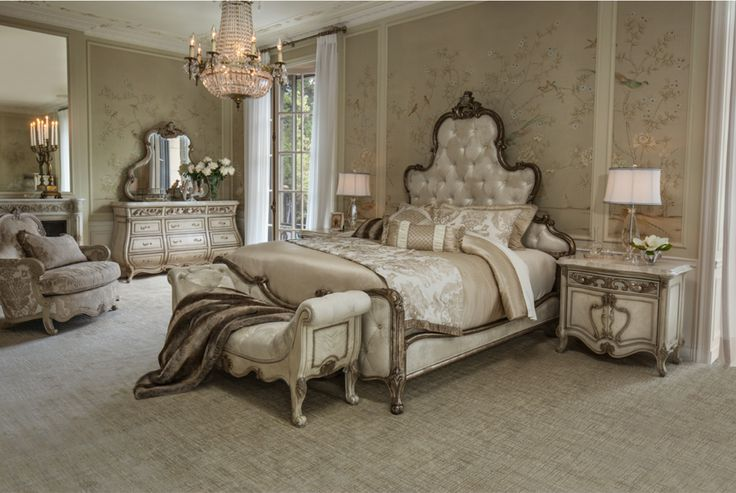 249 Best Bedroom Collections Images On Pinterest Bed