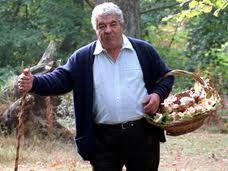 two greedy italians - Google-søk