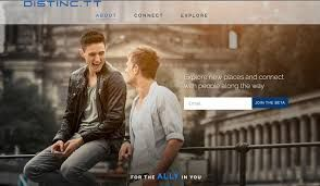 When searching for a successful love stories that they meet online, you know what we are talking about. Gay social network site will make it possible to meet people while not cash. Before you join a social networking site looking for love or any other purpose, you must make certain that it's systems in suit that's designed to shield your personal data. Social networking and Online Dating are new ways to make group, friends and love relationships.