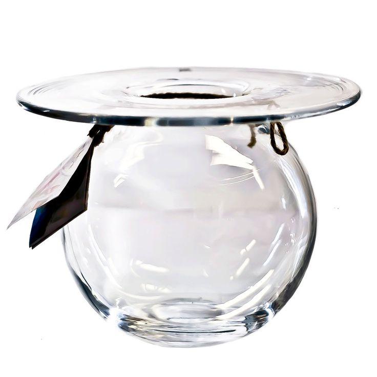 Boblen+Vase,+M,+Magnor