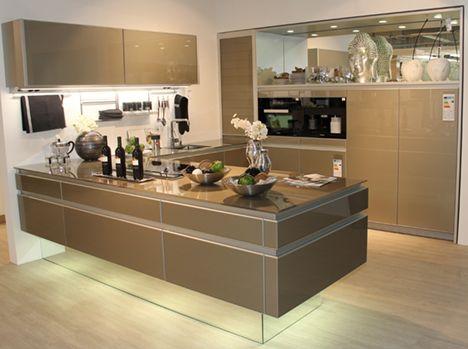 20 besten WEKO-Küchenfachmarkt Eching Bilder auf Pinterest ...