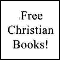 P.S. Annie!: Free Christian Books via Tyndale Rewards