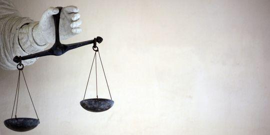Devenir avocat