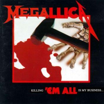 Metallica & Megadeth Photo - Yahoo Bildesøkresultater