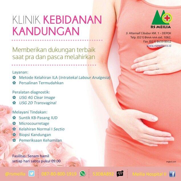 #sehat #kesehatan #kandungan #kehamilan #persalinan #bersalin #melahirkan #anak #buahhati #rsmeilia #cibubur #depok #bekasi #bogor #jakarta