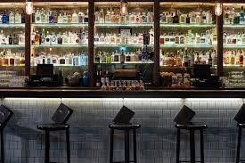 Image result for gin bar