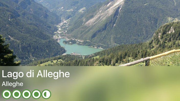 https://www.tripadvisor.it/Attraction_Review-g194667-d4283273-Reviews-Lago_di_Alleghe-Alleghe_Province_of_Belluno_Veneto.html?m=19904