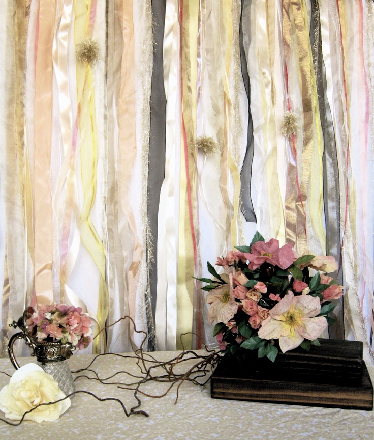 Simple Gold Wedding Decorations: 17 Best Images About Wedding Colors: Coral & Gold On