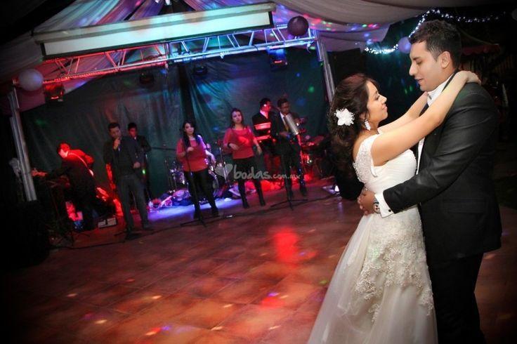 5 consejos para vencer el pánico escénico del primer baile de tu boda. #CosnejosBaile