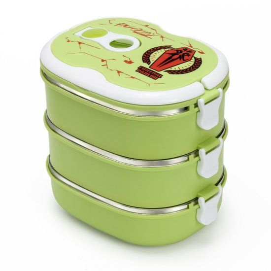 17 best bento lunch boxes images on pinterest lunch boxes bento and bento box. Black Bedroom Furniture Sets. Home Design Ideas