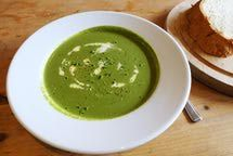 http://lowfatcooking.about.com/od/lowfatsoups/r/spinachsoup.htm