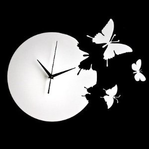 """To remind me that...'Life is all about timing... the unreachable becomes reachable, the unavailable become available, the unattainable... attainable. Have the patience, wait it out It's all about timing..."""" Stacy Charter"""