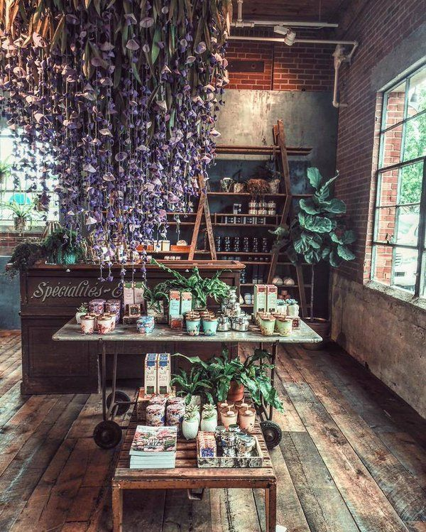 Bohemian Home Decor Stores: Best 25+ Boho Boutique Ideas On Pinterest