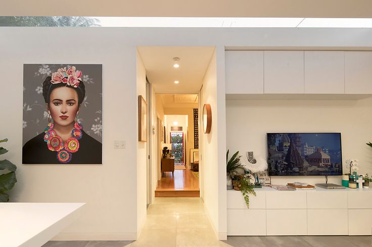24 White Street, Lilyfield NSW 2040, Image 2